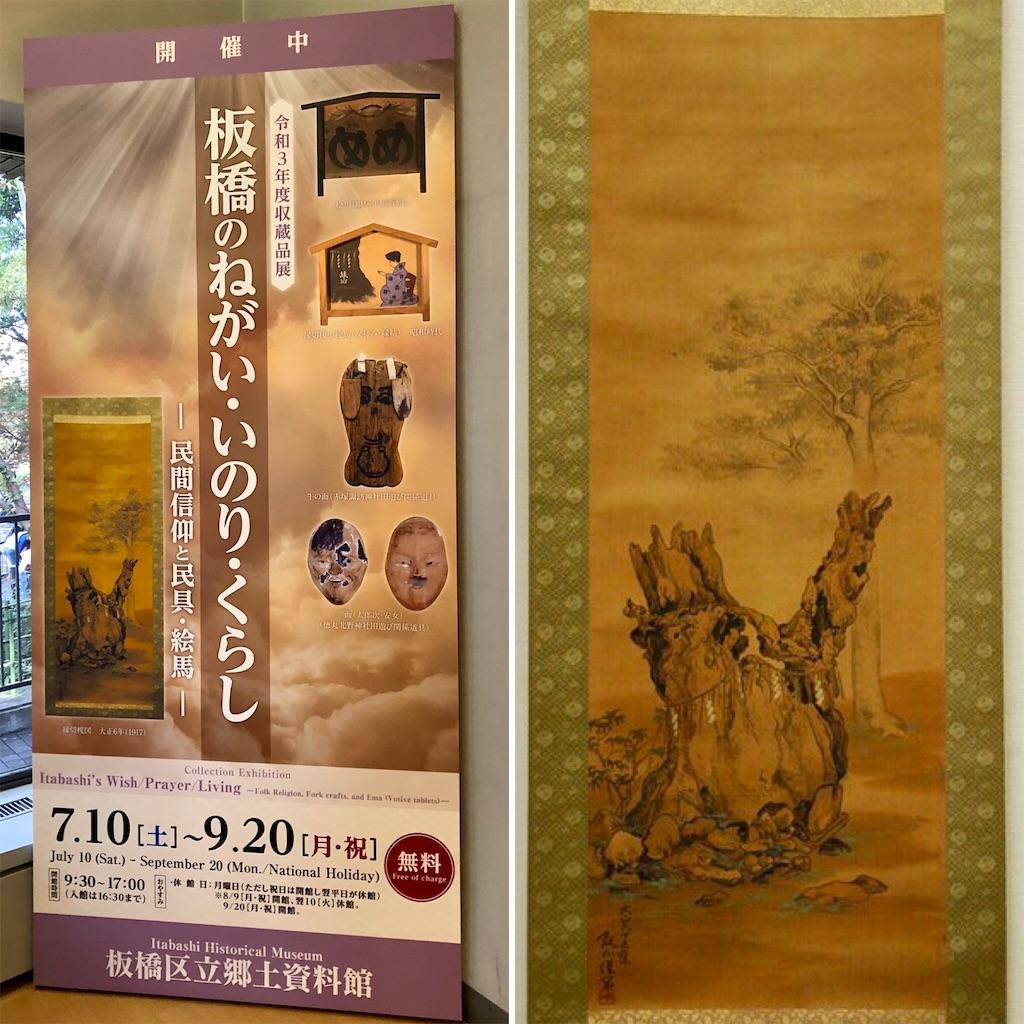 f:id:satoyama0611:20210808115316j:image