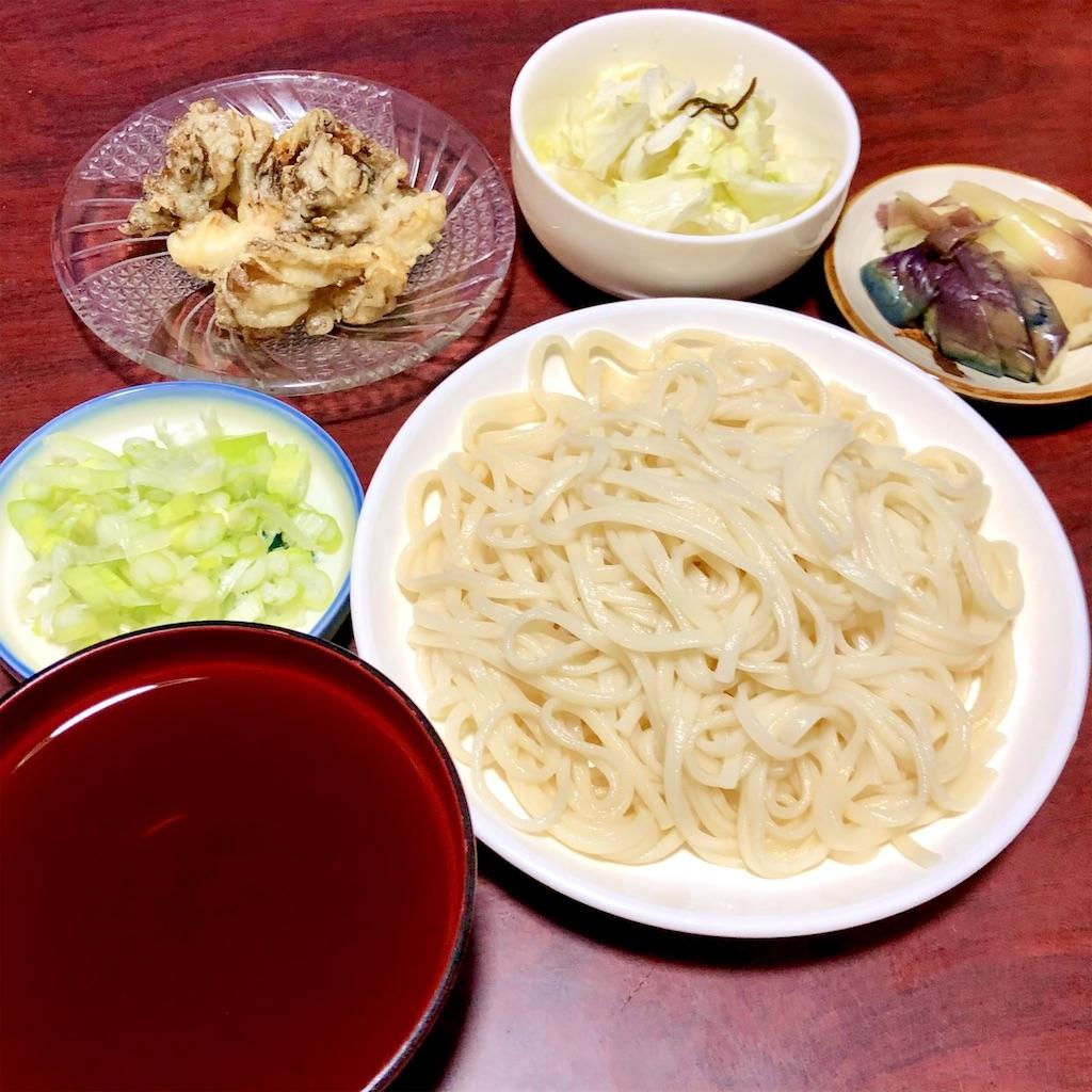 f:id:satoyama0611:20210821191151j:image