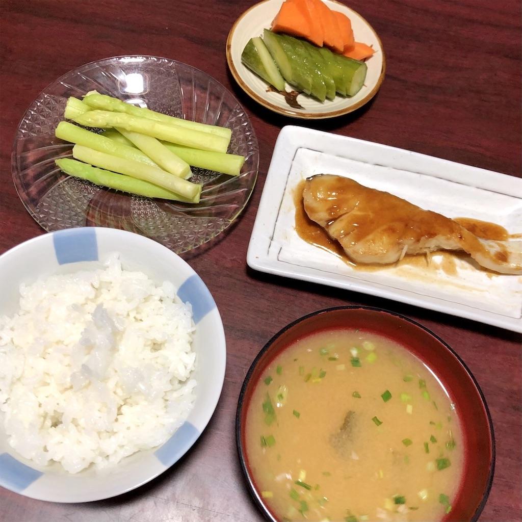 f:id:satoyama0611:20210823185941j:image
