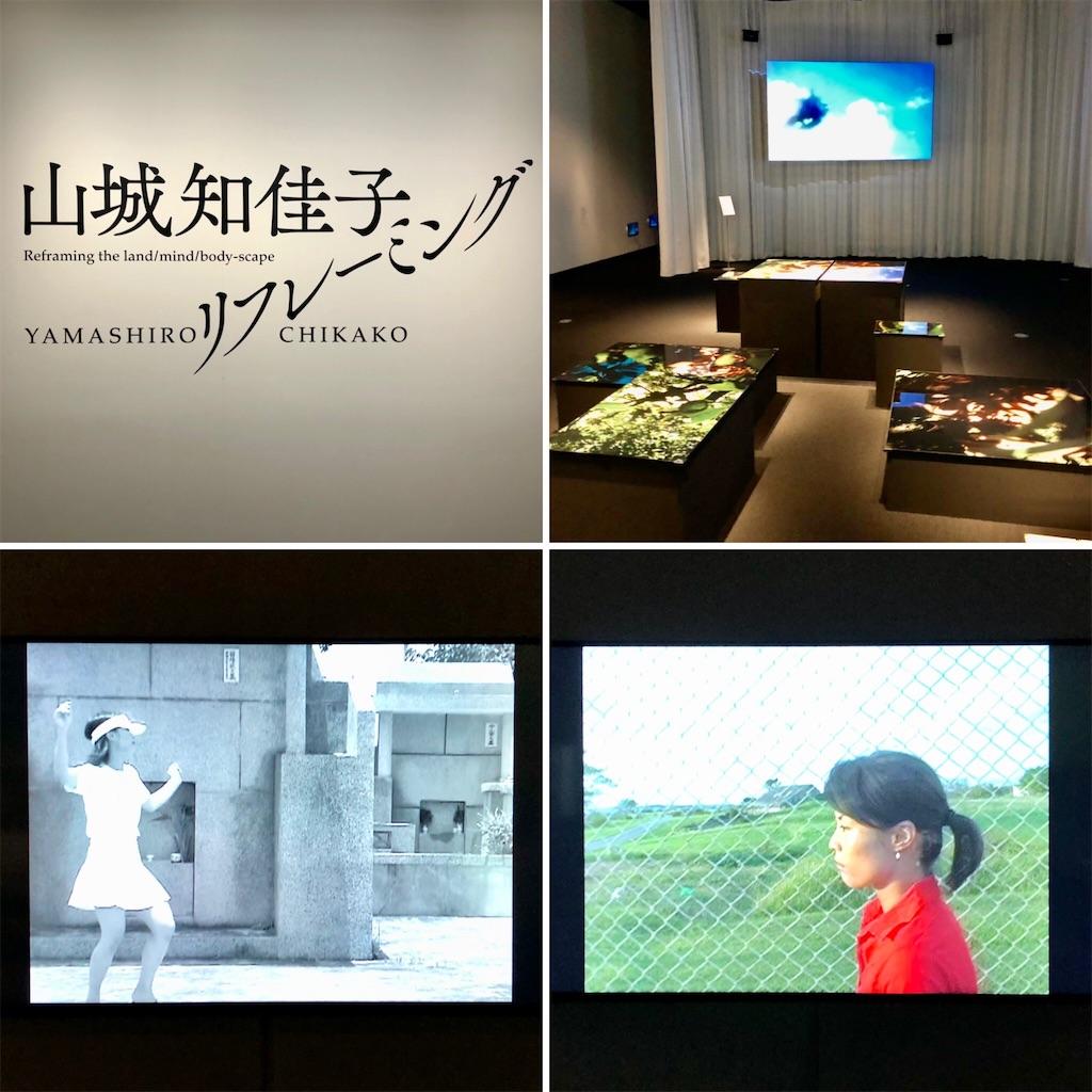 f:id:satoyama0611:20210827130818j:image