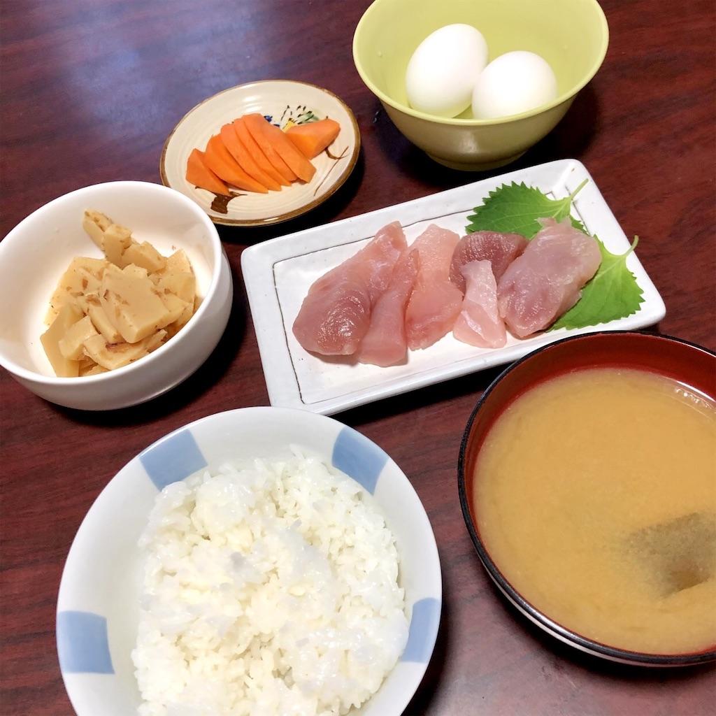 f:id:satoyama0611:20210830191129j:image