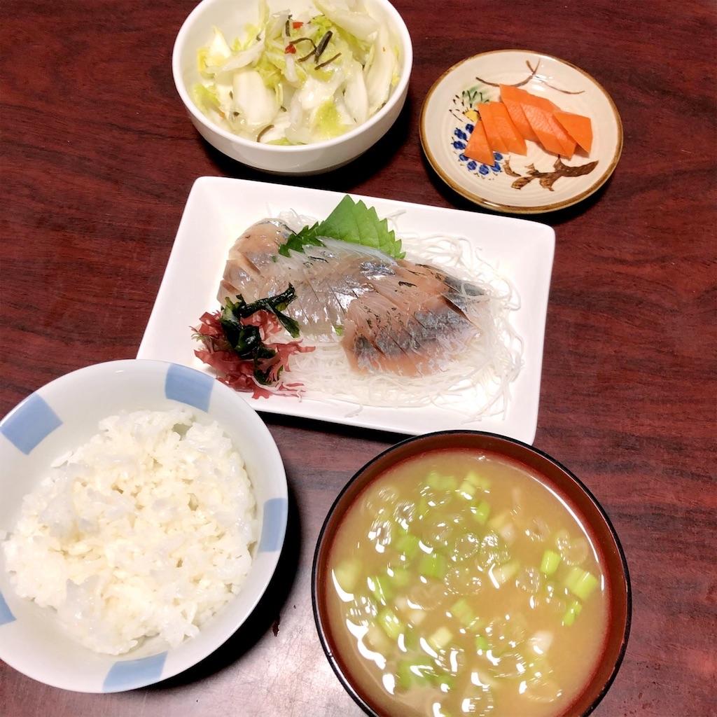 f:id:satoyama0611:20210912205817j:image