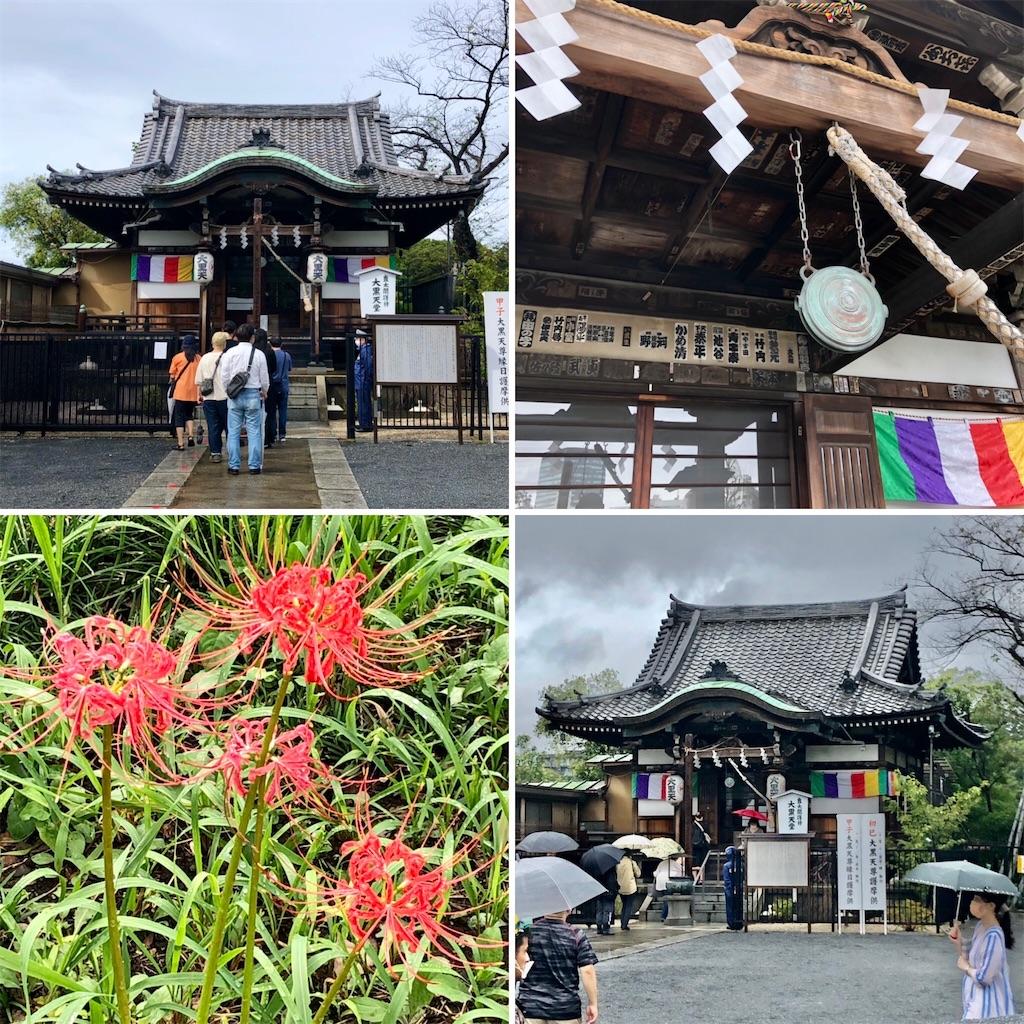 f:id:satoyama0611:20210920091202j:image