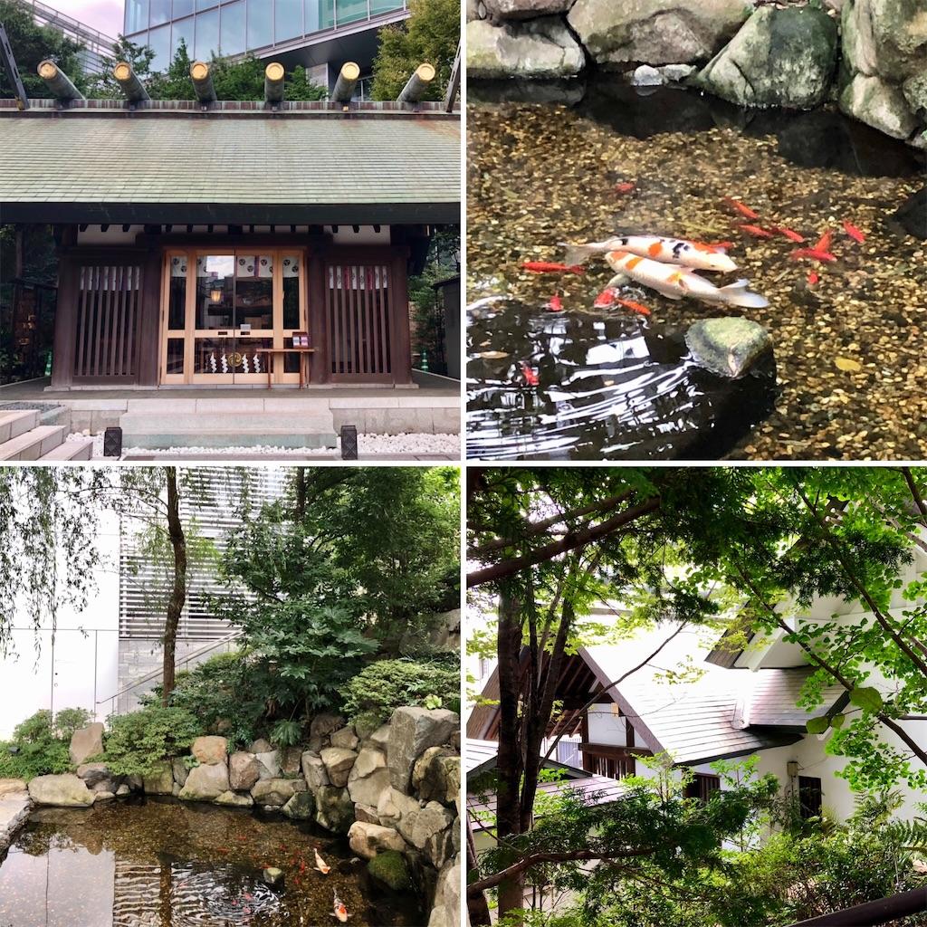 f:id:satoyama0611:20210925114039j:image