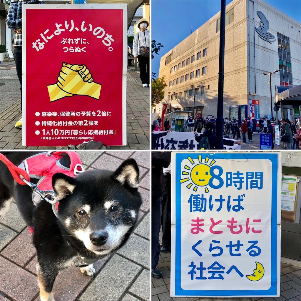 f:id:satoyama0611:20211025121925j:image