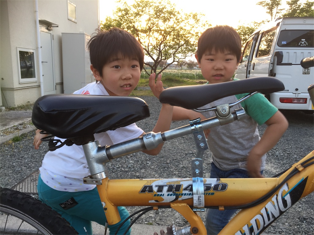 f:id:satoyamajyanaikedoasobu:20170430183425j:image