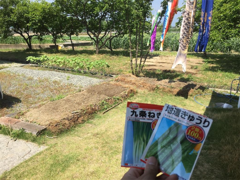 f:id:satoyamajyanaikedoasobu:20170521104410j:image