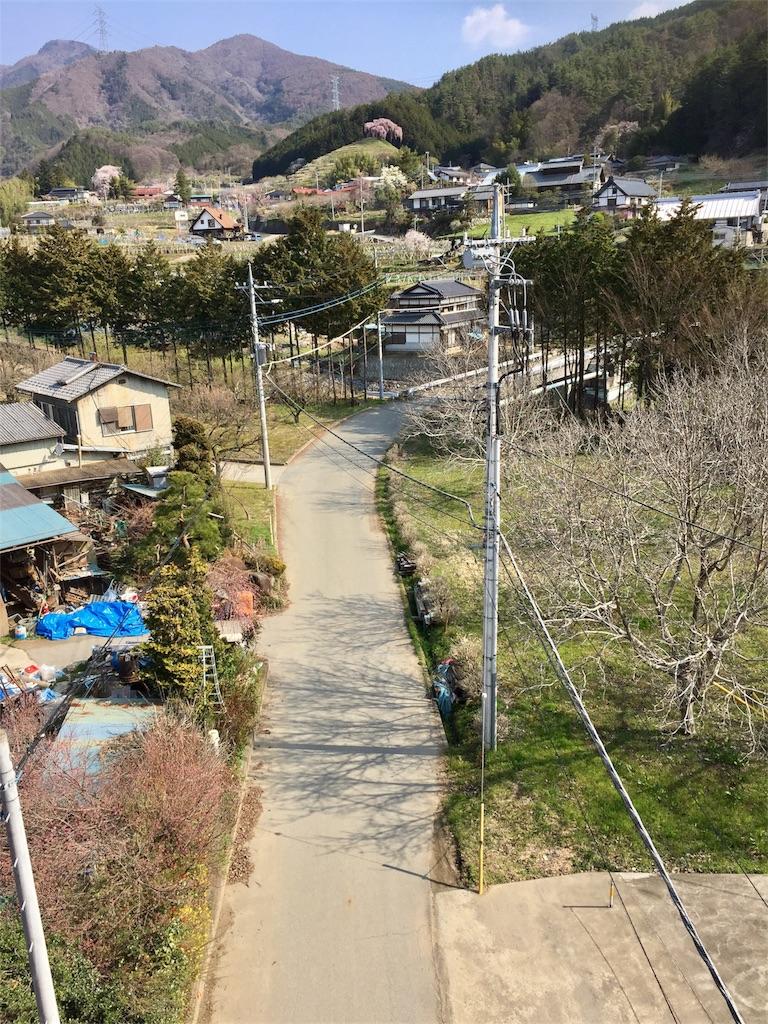 f:id:satoyamajyanaikedoasobu:20170606084719j:image