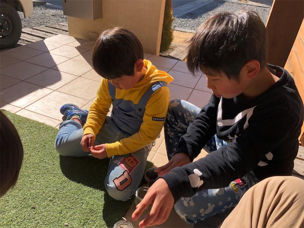 f:id:satoyamajyanaikedoasobu:20180204221926j:image
