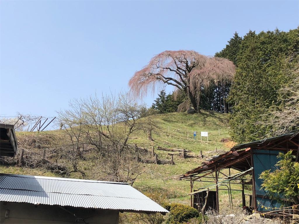 f:id:satoyamajyanaikedoasobu:20180415083939j:image