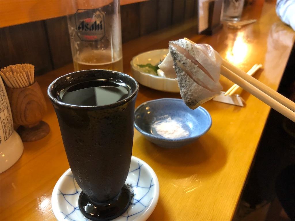 f:id:satoyamajyanaikedoasobu:20180503071650j:image