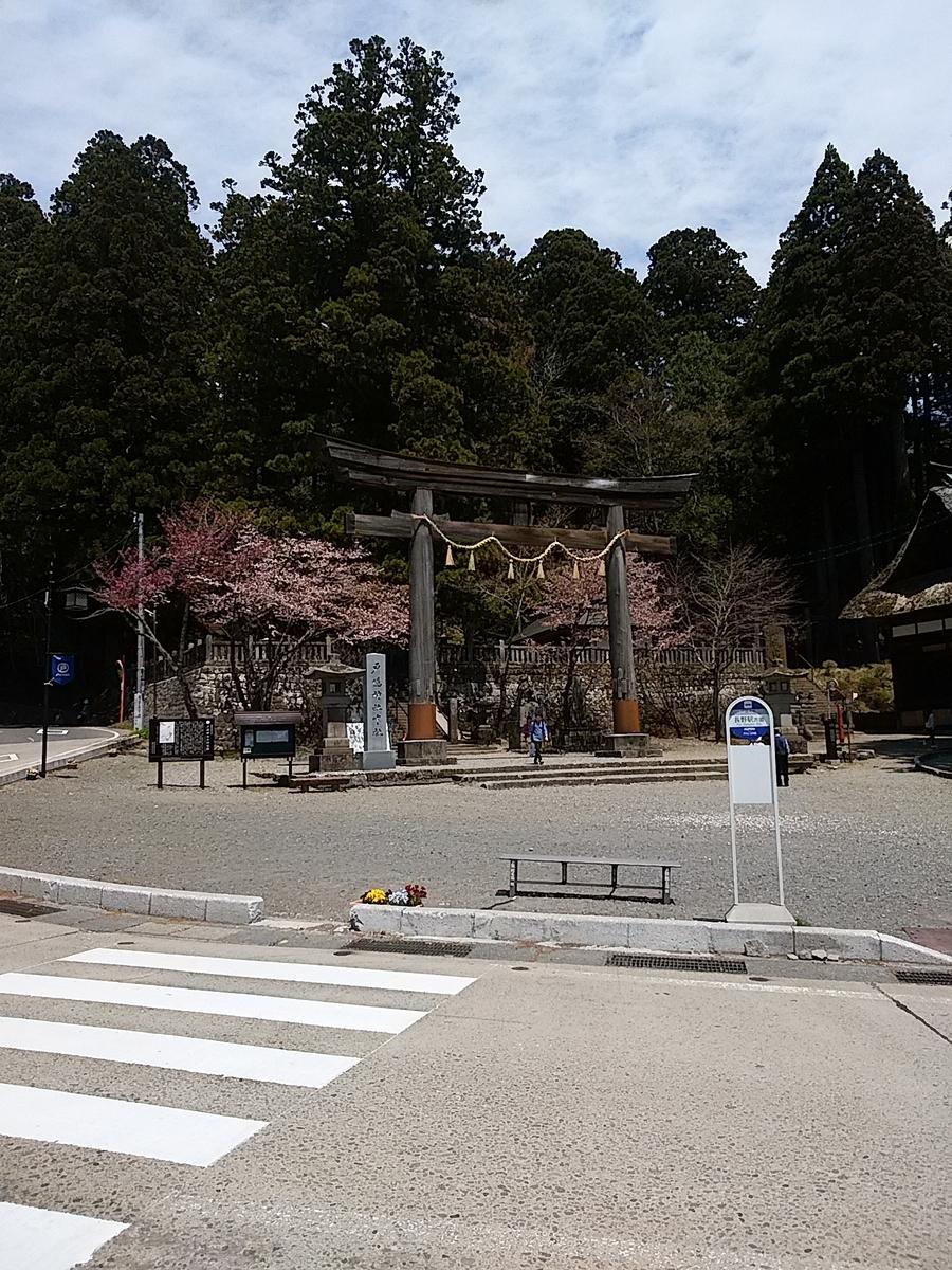 f:id:satoyamanekokun:20190531050426j:plain