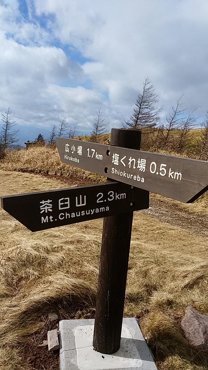 f:id:satoyamanekokun:20201205155217j:plain