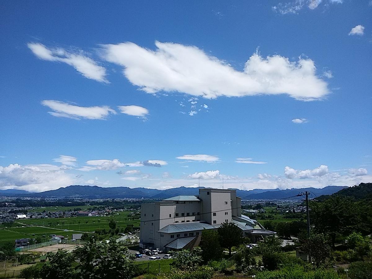 f:id:satoyamanekokun:20210214173459j:plain