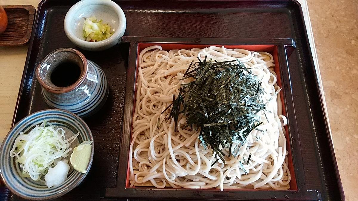 f:id:satoyamanekokun:20210217075106j:plain