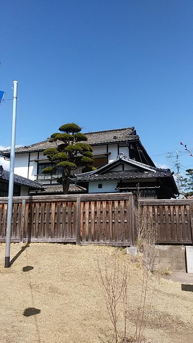f:id:satoyamanekokun:20210418200004j:plain