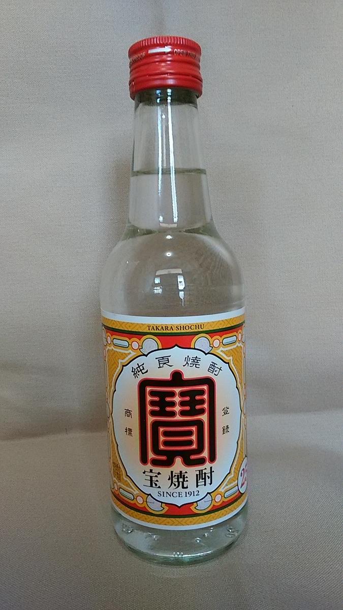 f:id:satoyamanekokun:20210511080345j:plain