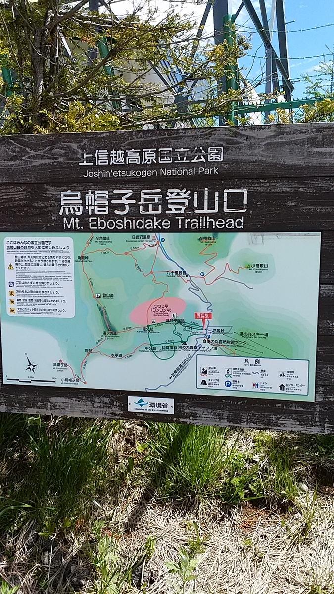 f:id:satoyamanekokun:20210607181719j:plain