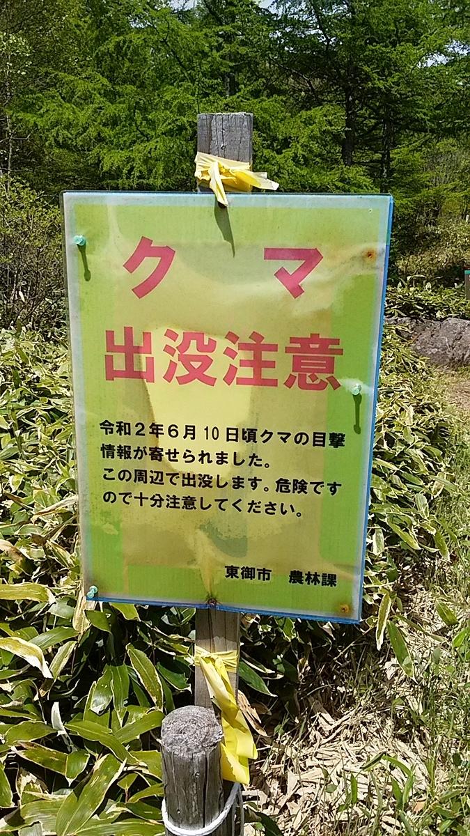 f:id:satoyamanekokun:20210607182417j:plain