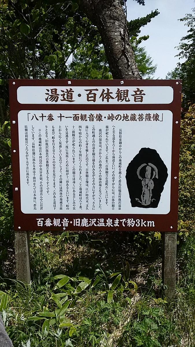 f:id:satoyamanekokun:20210608080206j:plain
