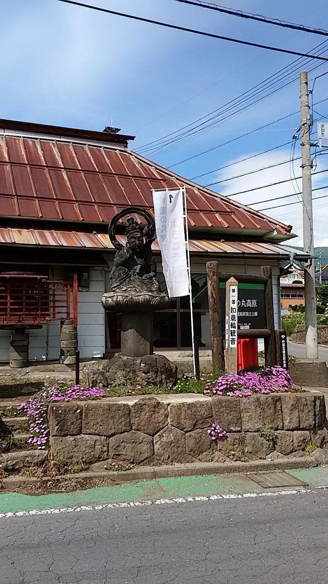 f:id:satoyamanekokun:20210608080315j:plain