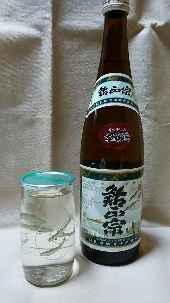 f:id:satoyamanekokun:20210627180531j:plain