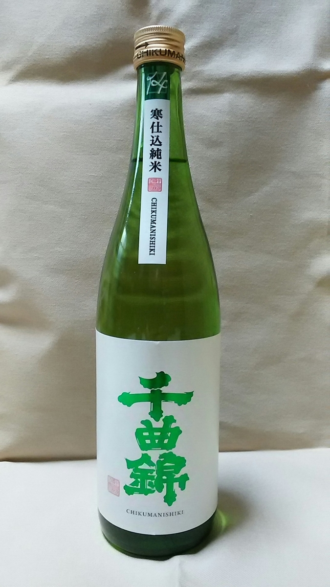 f:id:satoyamanekokun:20210627182028j:plain