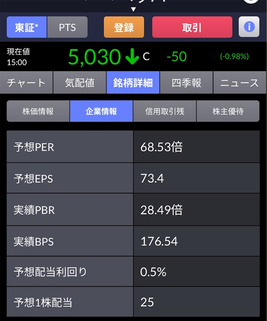 f:id:satoyoshi31044:20171231114636j:image