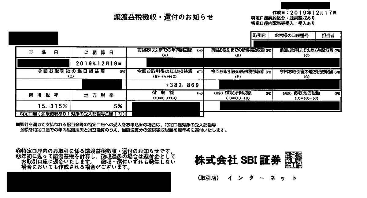 f:id:satoyoshi31044:20200215174616j:plain