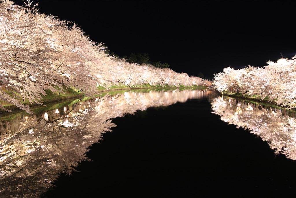 f:id:satoyu323:20200405181316j:image