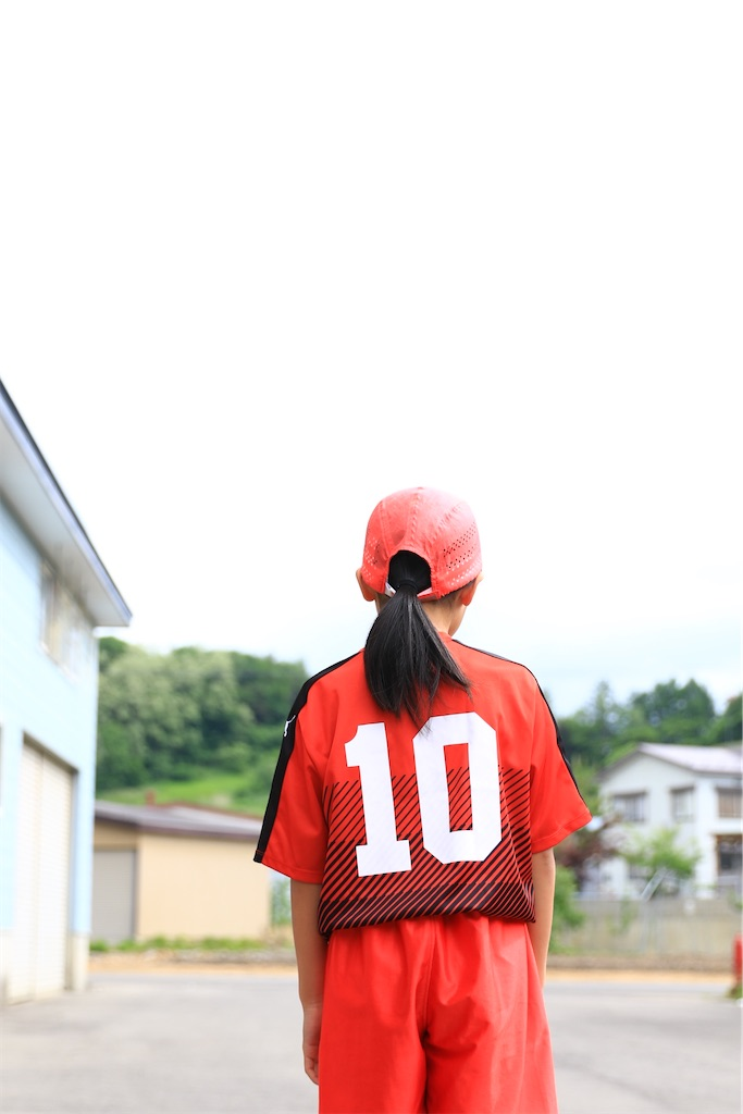 f:id:satoyu323:20200812105145j:image