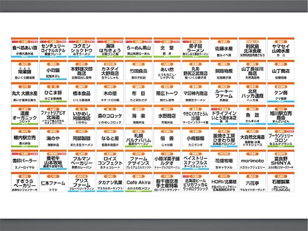 f:id:satoyumi10020908:20161003165721j:plain