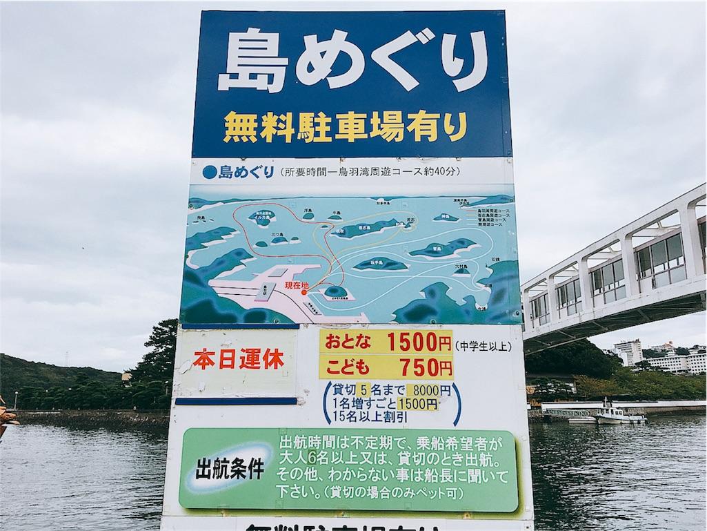 f:id:satoyumi10020908:20161027110736j:plain