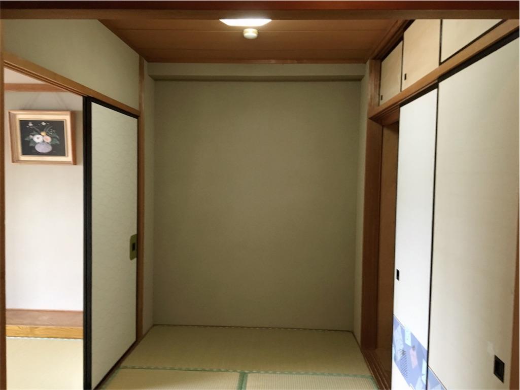 f:id:satoyumi10020908:20161107203827j:plain