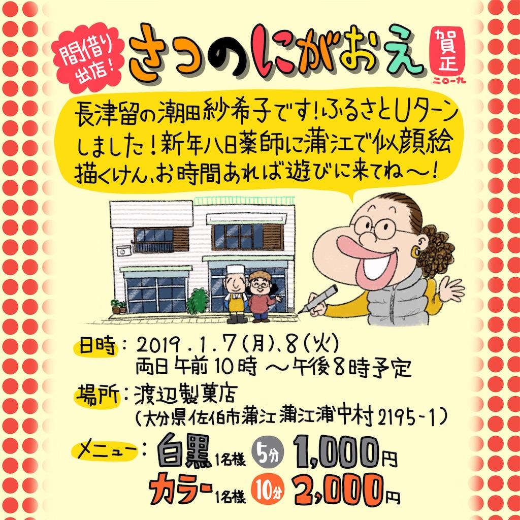 f:id:satsu-ushioda:20181217121950j:plain