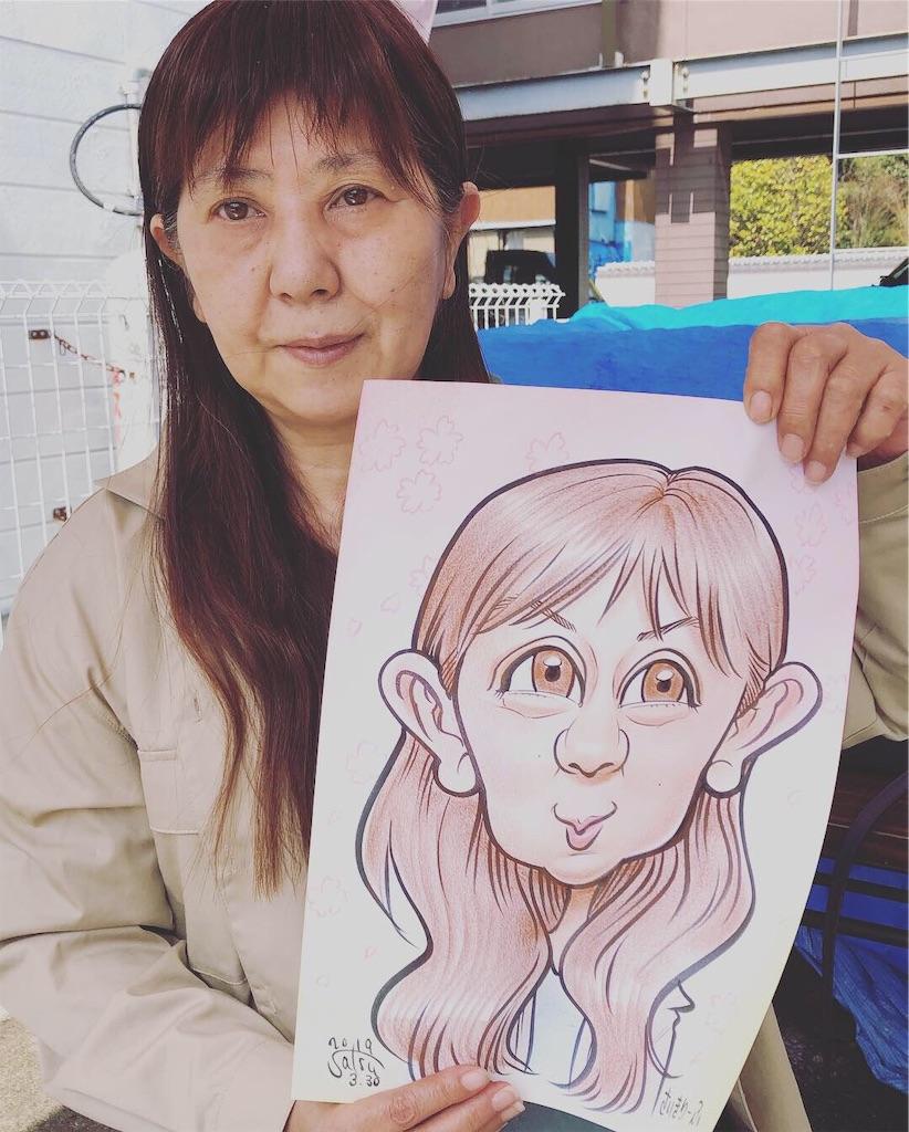 f:id:satsu-ushioda:20190403164537j:image