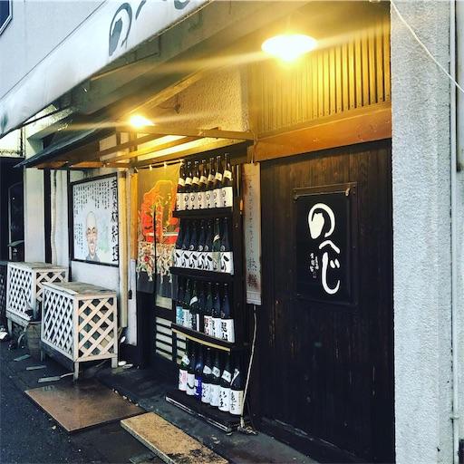 f:id:satsu-ushioda:20190701014831j:image