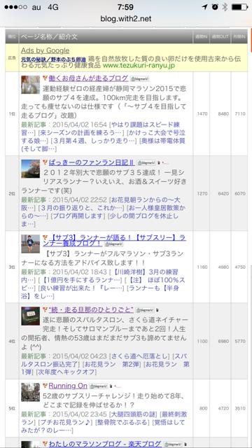 f:id:satsuka1:20150403081634j:plain