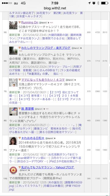f:id:satsuka1:20150403081711j:plain