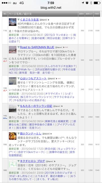f:id:satsuka1:20150403081756j:plain