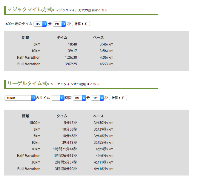 f:id:satsuka1:20150615224855p:plain