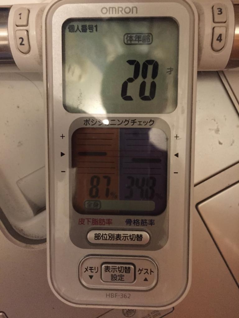 f:id:satsuka1:20150902060744j:plain