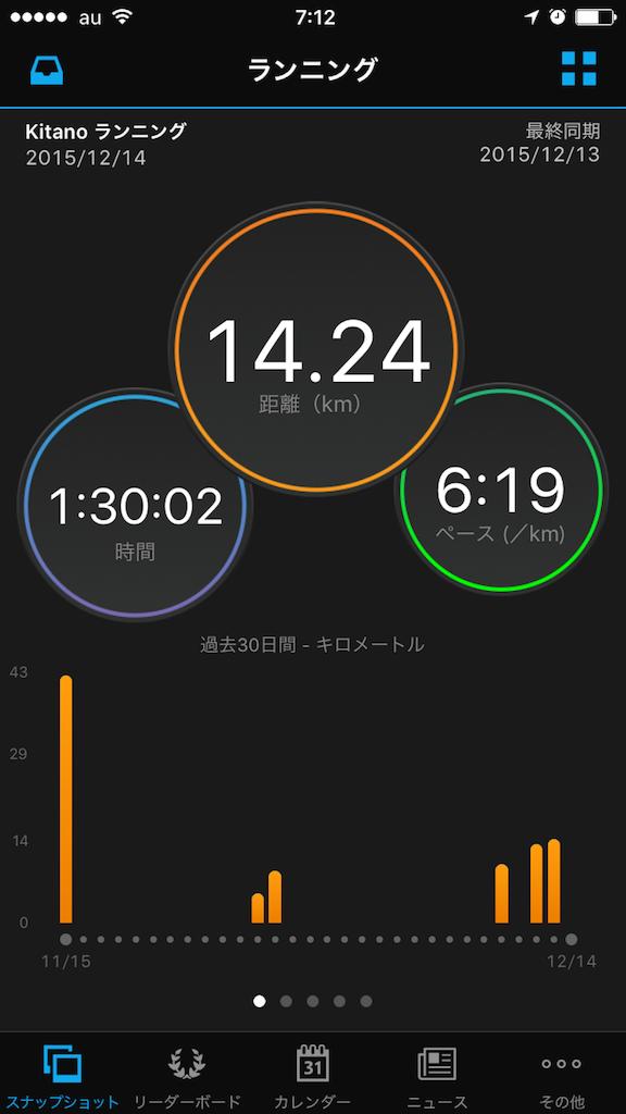 f:id:satsuka1:20151214211601p:image