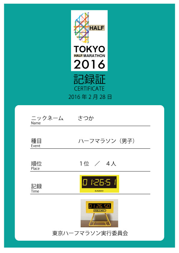 f:id:satsuka1:20160305083031j:plain