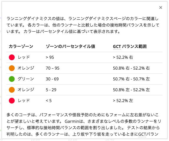 f:id:satsuka1:20160414054015p:plain