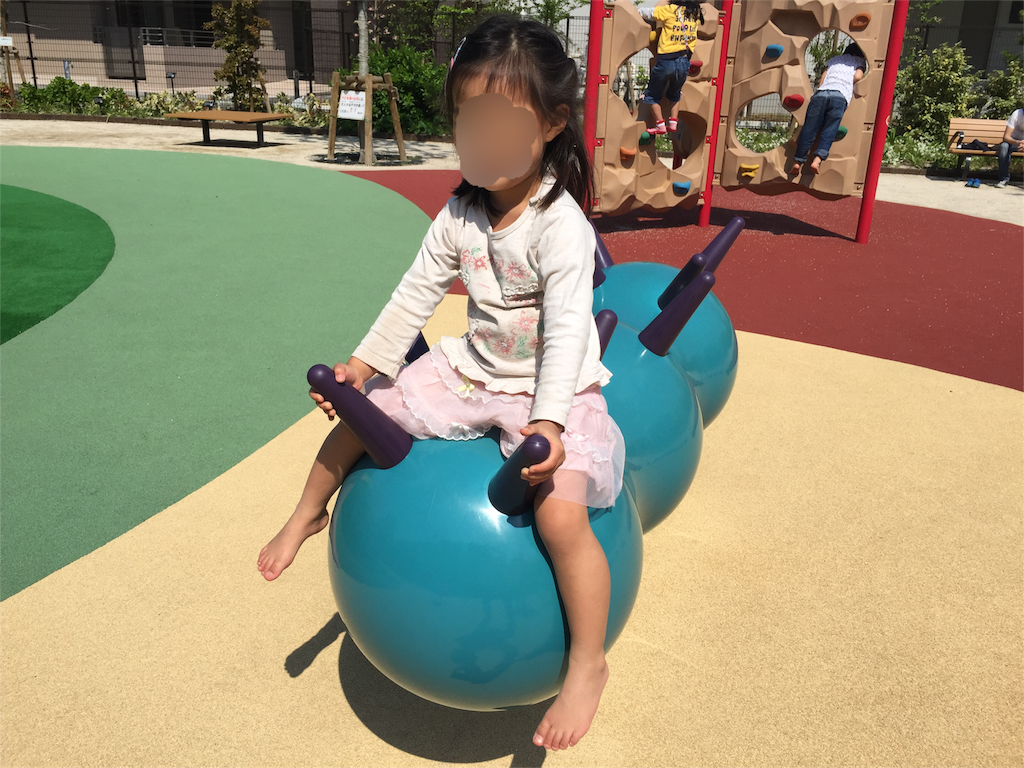 f:id:satsuka1:20160502082636p:image