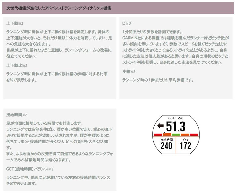f:id:satsuka1:20160525081758p:plain