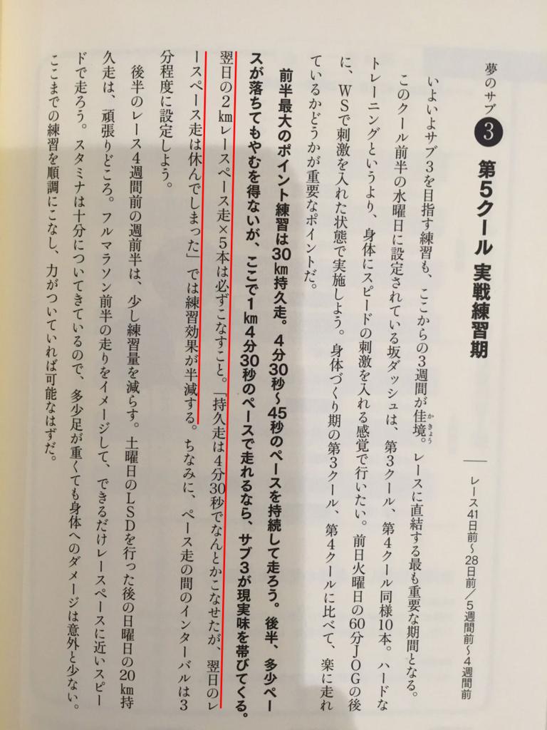 f:id:satsuka1:20160531082055j:plain