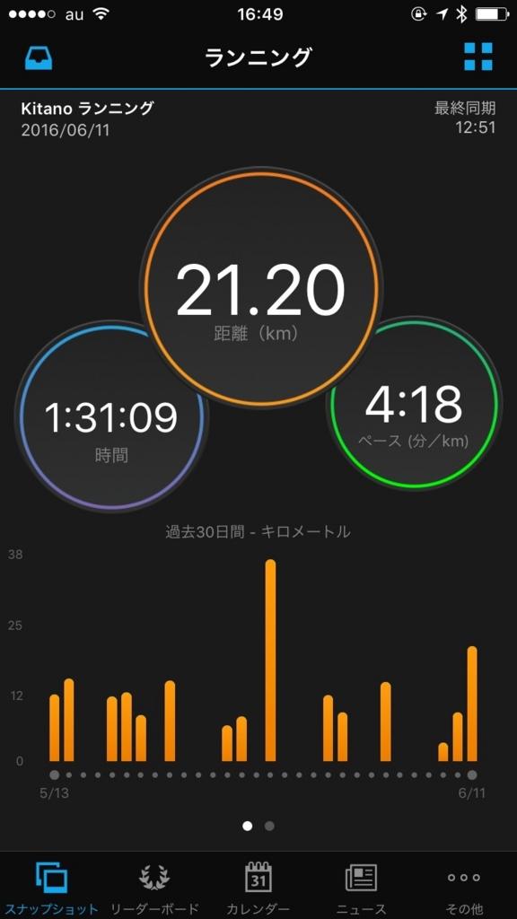 f:id:satsuka1:20160611165449j:plain