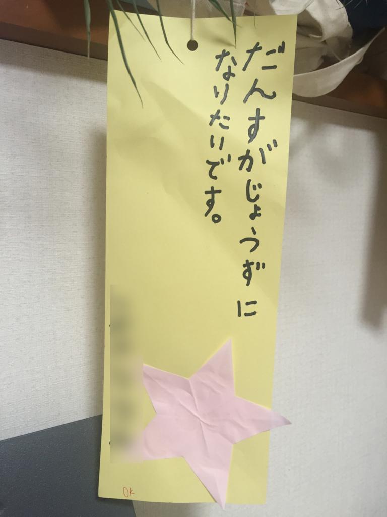 f:id:satsuka1:20160704230853j:plain